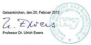 Podpis bezpečnostný list produktu wetBLOC